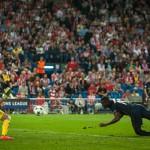 Gahirupe Atletico Benfica Champions 2016 (9)