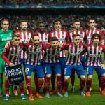Gahirupe Atletico de Madrid Astana Champions (1)