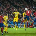 Gahirupe Atletico de Madrid Astana Champions (10)