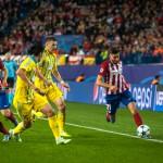 Gahirupe Atletico de Madrid Astana Champions (13)
