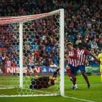 Gahirupe Atletico de Madrid Astana Champions (14)
