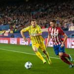 Gahirupe Atletico de Madrid Astana Champions (4)