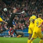 Gahirupe Atletico de Madrid Astana Champions (5)