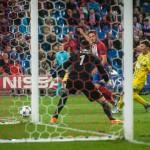 Gahirupe Atletico de Madrid Astana Champions (8)