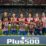 Gahirupe Atletico de Madrid Real Madrid Liga (1)