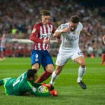 Gahirupe Atletico de Madrid Real Madrid Liga (10)