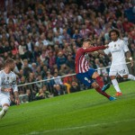 Gahirupe Atletico de Madrid Real Madrid Liga (11)