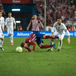 Gahirupe Atletico de Madrid Real Madrid Liga (12)