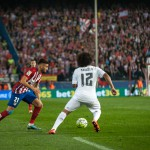 Gahirupe Atletico de Madrid Real Madrid Liga (13)