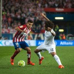 Gahirupe Atletico de Madrid Real Madrid Liga (14)
