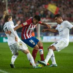 Gahirupe Atletico de Madrid Real Madrid Liga (15)