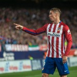 Gahirupe Atletico de Madrid Real Madrid Liga (17)