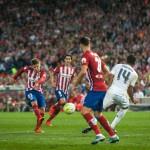 Gahirupe Atletico de Madrid Real Madrid Liga (18)
