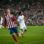 Gahirupe Atletico de Madrid Real Madrid Liga (19)