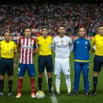 Gahirupe Atletico de Madrid Real Madrid Liga (2)