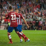 Gahirupe Atletico de Madrid Real Madrid Liga (20)