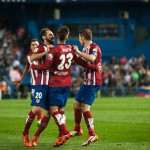 Gahirupe Atletico de Madrid Real Madrid Liga (21)