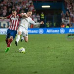 Gahirupe Atletico de Madrid Real Madrid Liga (22)