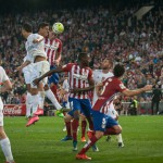 Gahirupe Atletico de Madrid Real Madrid Liga (25)