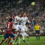 Gahirupe Atletico de Madrid Real Madrid Liga (26)