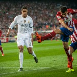 Gahirupe Atletico de Madrid Real Madrid Liga (4)