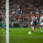 Gahirupe Atletico de Madrid Real Madrid Liga (5)