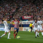 Gahirupe Atletico de Madrid Real Madrid Liga (6)