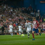 Gahirupe Atletico de Madrid Real Madrid Liga (7)