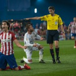 Gahirupe Atletico de Madrid Real Madrid Liga (8)