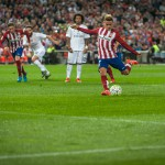 Gahirupe Atletico de Madrid Real Madrid Liga (9)