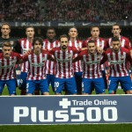 Gahirupe Atletico de Madrid Valencia Liga (1)