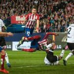 Gahirupe Atletico de Madrid Valencia Liga (10)