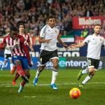 Gahirupe Atletico de Madrid Valencia Liga (11)