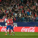Gahirupe Atletico de Madrid Valencia Liga (12)