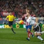 Gahirupe Atletico de Madrid Valencia Liga (14)