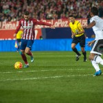 Gahirupe Atletico de Madrid Valencia Liga (15)
