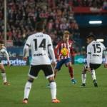 Gahirupe Atletico de Madrid Valencia Liga (18)