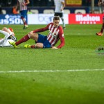 Gahirupe Atletico de Madrid Valencia Liga (19)