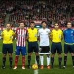 Gahirupe Atletico de Madrid Valencia Liga (2)