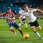 Gahirupe Atletico de Madrid Valencia Liga (20)
