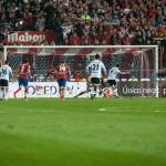 Gahirupe Atletico de Madrid Valencia Liga (21)