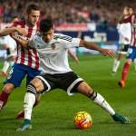 Gahirupe Atletico de Madrid Valencia Liga (23)