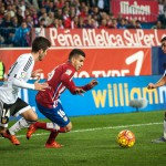 Gahirupe Atletico de Madrid Valencia Liga (24)