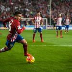 Gahirupe Atletico de Madrid Valencia Liga (25)