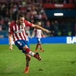 Gahirupe Atletico de Madrid Valencia Liga (26)