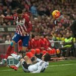 Gahirupe Atletico de Madrid Valencia Liga (3)