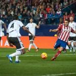 Gahirupe Atletico de Madrid Valencia Liga (4)