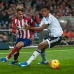 Gahirupe Atletico de Madrid Valencia Liga (5)