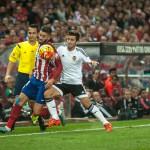 Gahirupe Atletico de Madrid Valencia Liga (7)