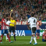 Gahirupe Atletico de Madrid Valencia Liga (8)